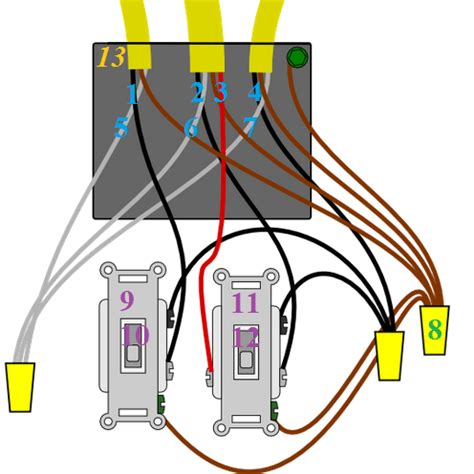 transistor c1815 mercadolibre conductors per electrical box 28 images can i pass conductors from one panel through another