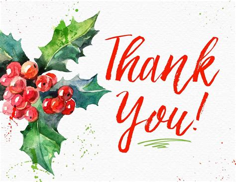 Christmas Gift Thank You Card Wording - christmas christmas kidsable thank you cards cardschristmas wordingablefree to 93