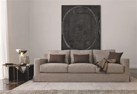 divani flou borgonuovo divano a 3 posti collezione borgonuovo by flou