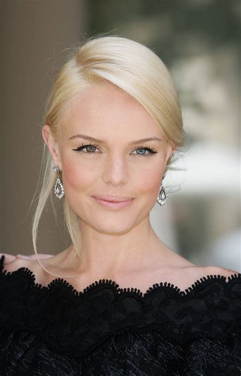 Kate Bosworth Poses For Vogue Us by All The Times Kate Bosworth Gave Us Major Hair Inspiration