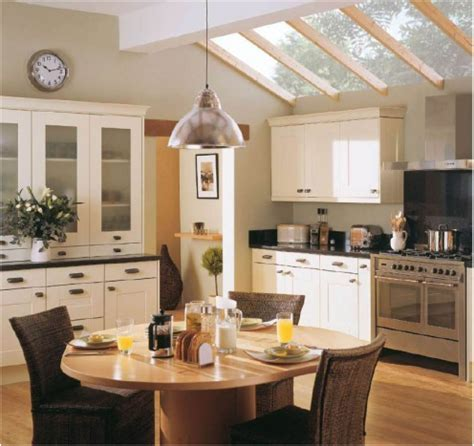 ideas for a country kitchen country house design ideas wallpaper for home design ideas