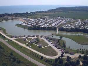 Cgrounds In Port Mi Port Sanilac Michigan Rv Resorts Find Any Rv Resort In