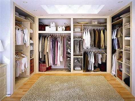 house plans with laundry in master closet house plan new house plans with laundry in master closet home plans with laundry