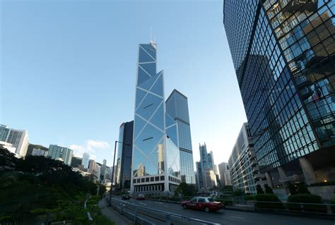 bank of china address hong kong bank of china tower architectuul