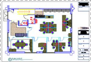 Office Furniture Layout Tool Furniture Layout Planning Tool Office Trend Home Design