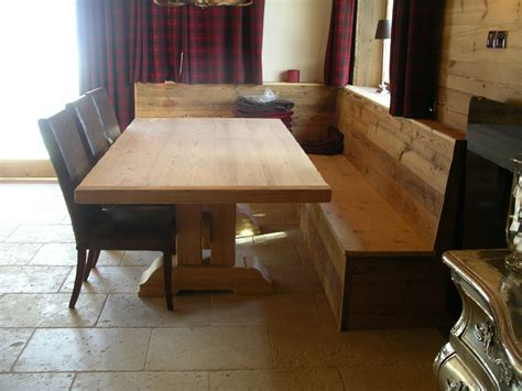 Dining Table With Banquette Seating Dining Table Banquette 28 Images Dining Table Dining Table Banquette 301 Moved