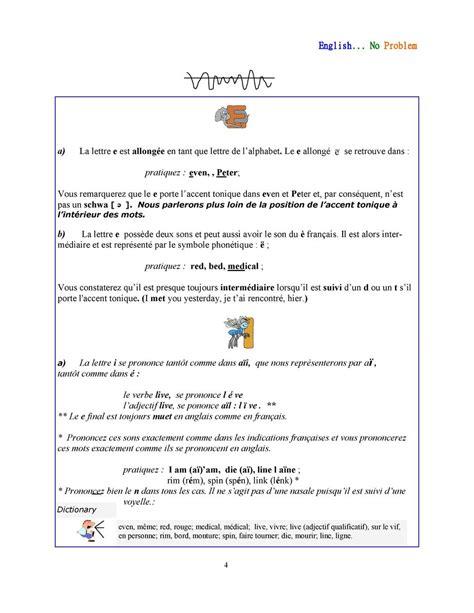 Offer Letter Vs Letter Of Intent Letter Of Intent Vs Offer How To Write A Letter Of Intent For A Higher Position Letter