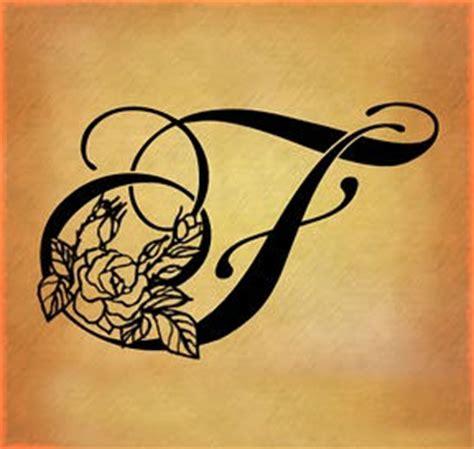 lettere arabe stilizzate lettere c o a g q come scrivere in corsivo maiuscolo