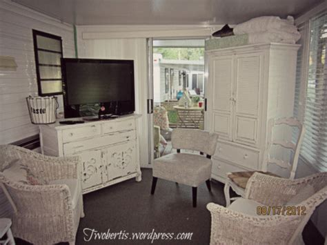 mobile home decorating photos mobile home decorating beach style makeover