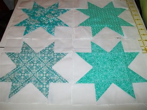 rising star pattern grading system sawtooth star to rising star sizing question