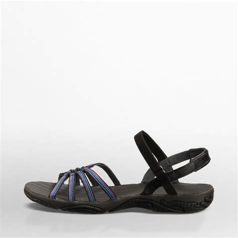 teva kayenta sandals teva kayenta s walking sandals ss16 40