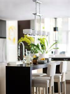 Bright Kitchen Light Fixtures Beautiful Stylish Billiard Light Fixture For Kitchen Bedroom Ceiling Floor