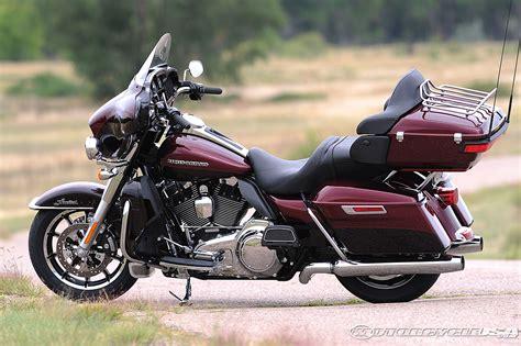 Harley Davidson Limited 2014 flhtk daytona blue harley davidson ultra limited