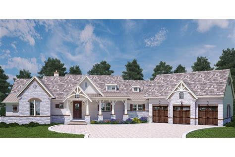 houseplans net houseplans net mibhouse com