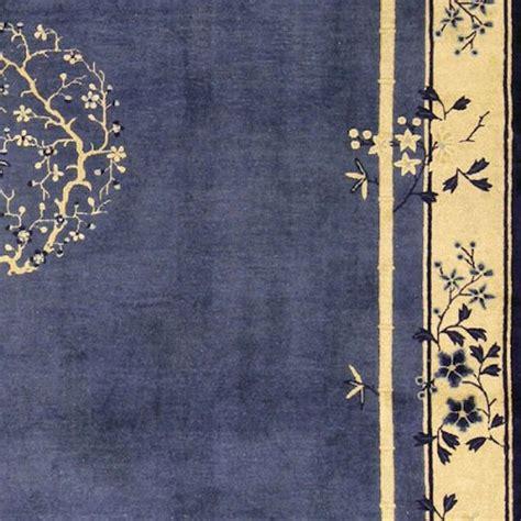 tappeti cinesi tappeto cinese pechino antico 356 x 279