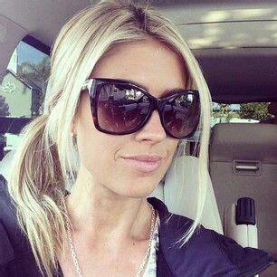 what brand does christina from flip or flop wear love her sunglasses christina el moussa pinterest