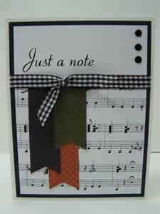 Appreciation Letter Music Teacher music teacher appreciation card teacher thank you card teacher gift