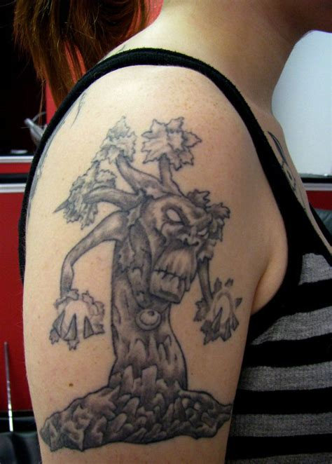 warcraft tattoo designs world of warcraft tattoos gallery withers gaming ideas
