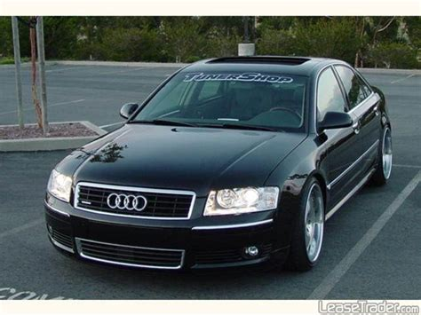 books about how cars work 2005 audi a8 free book repair manuals picture of 2005 audi a8 l interior