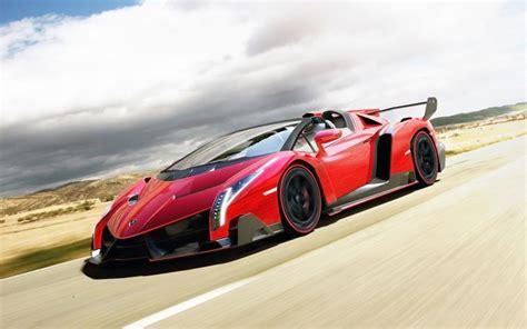 Teuerste Autos 2014 by Teuerstes Auto Der Welt Lamborghini Veneno Ist Spitzenreiter