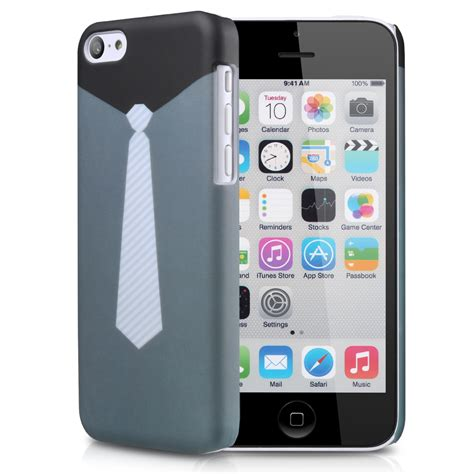 Slim Rubber Iphone 5 5s Se for apple iphone se 5s 5 design rubber slim cell