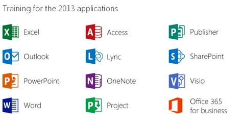 Microsoft Office Software free computer software you need the daily californian