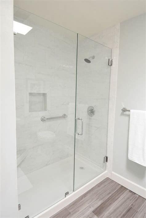 home depot walk in shower designs house design ideas