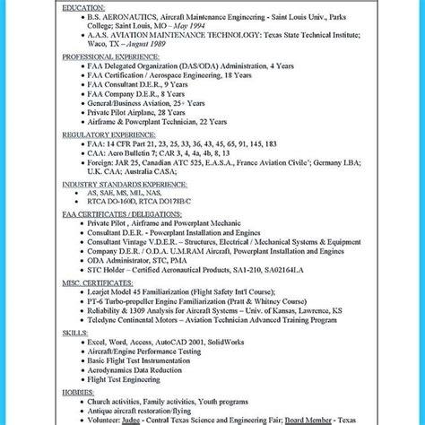 Commercial Hvac Installer Sle Resume by Sheet Metal Mechanic Resume Exle 2 Commercial Hvac Installer Throughout Sheet Metal Sles