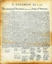 printable version of declaration of independence free printable of the declaration of independence the
