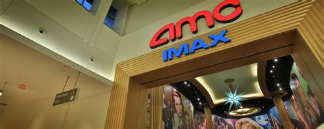 Amc Garden State Times by Garden State Plaza Amc Theatre Showtimes Best Idea Garden