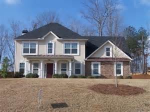 atlanta home rentals 331 bridgemill hton ga 30228 us atlanta home for