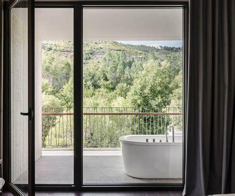 oferta hoteles con jacuzzi en la habitacion hoteles con jacuzzi privado en habitaci 243 n hoteles rusticae