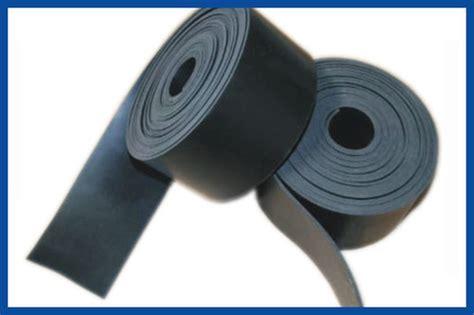 rubber st singapore rubber strips rubber strips manufacturer ballabgarh india