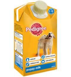 puppy milk walmart puppy milk functional care pedigree