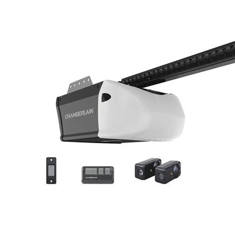 Blair Garage Door Economy Garage Door Opener Chamberlain Garage Door Opener Warranty