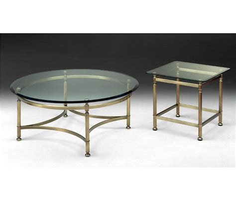 Salontafel Glas Rond by Select Design York Ovale Salontafel Glas Select Design