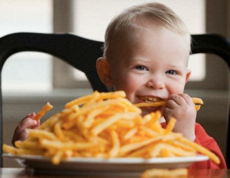 healthy fats for underweight toddlers mothers are feeding toddlers who are already