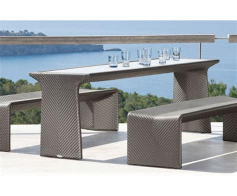 dedon furniture decoration access
