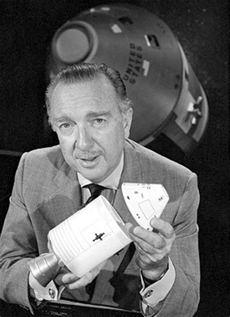 50 years ago today walter cronkite signed on tvnewser pull up a chair and that s the way it was