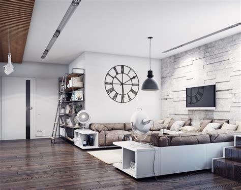Wohnzimmereinrichtung Ideen Modern by Ideen Zur Wohnzimmereinrichtung 29 Moderne Beispiele