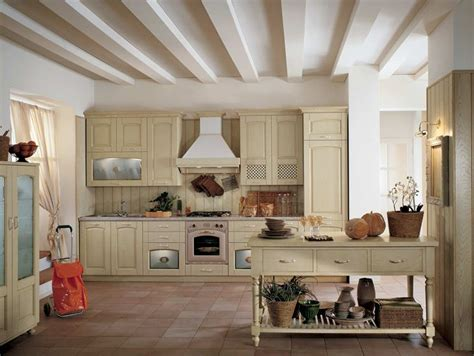 come arredare una casa country arredare country conoscere l arredamento country in