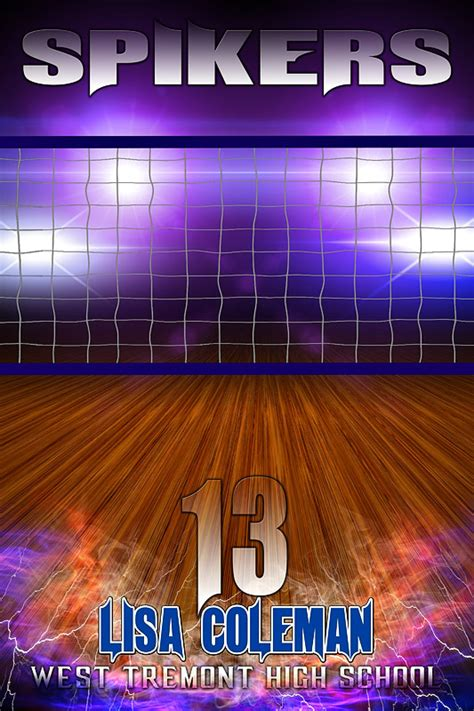 volleyball templates for photoshop please feel free to drop us an email and let us know what