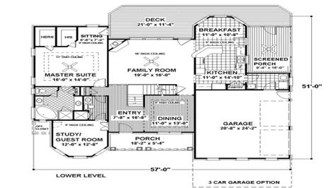 small two story house plans two story brick house small two story house plans house