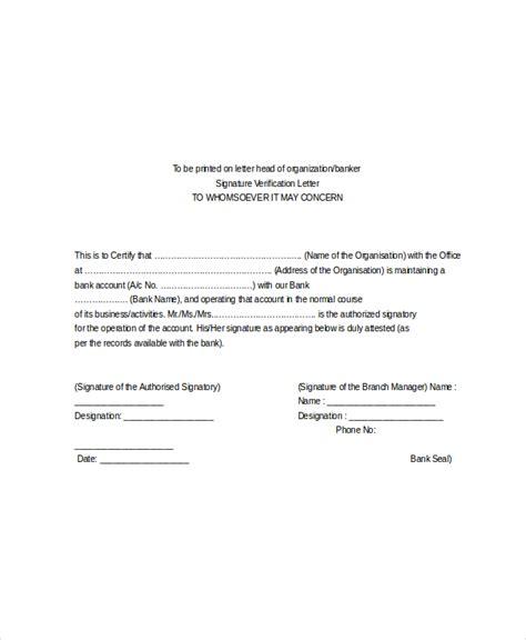 employment verification letter template word aimcoach me