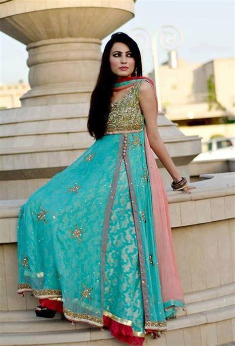 design clothes in pakistan 2015 dress designs new angrakha dress design in pakistan in