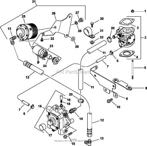 24 hp kohler engine wiring diagram 24 wiring diagram