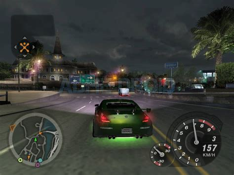 download mod game underground 2 need for speed underground 2 rip adhe droid