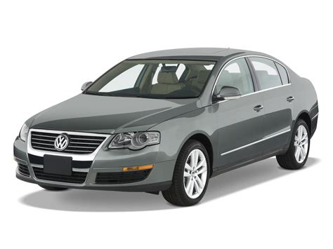 passat volkswagen 2008 2008 volkswagen passat reviews and rating motor trend