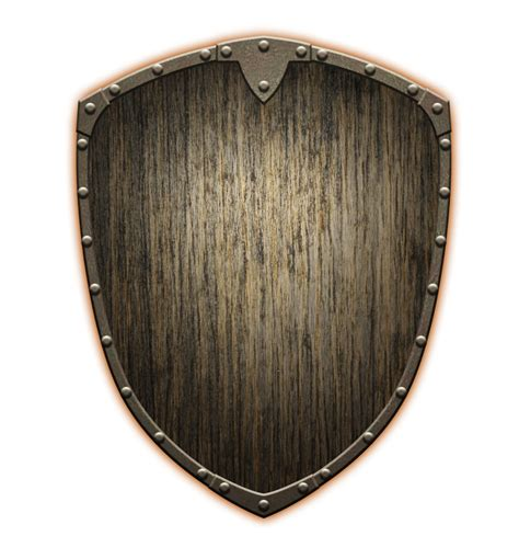 woodworking shield it s a simple wooden shield metais