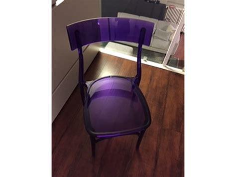 colico design sedie prezzi sedia colico 2015 prezzi outlet